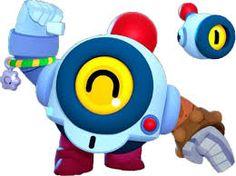 brawl stars nani – Google-haku Happy 7th Birthday, Star Character, Pop Vinyl Figures, Star Art, Super Mario, Game Art, Minions, Pokemon, Stars