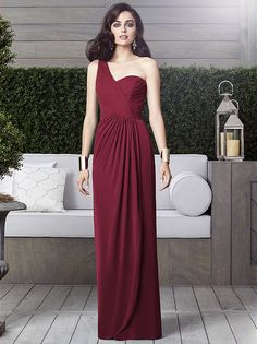 Dessy Collection Style 2905 http://www.dessy.com/dresses/bridesmaid/2905/?color=midnight&colorid=47#.UvIKUnnnnlI