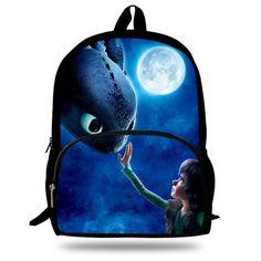 Cartoon Ninjago Figure School Bags Backpack Kids 3d Printing Boys Girls Children Mochila School Supplies Bag Rugzak Daypacks Wide Varieties Kids & Baby's Bags