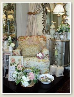 Susan Hughes Interiors - Urban and Country Eclectic Style, French Country, Interior Decorating, Interiors, Urban, Luxury, Modern, Inspiration, Biblical Inspiration