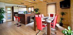 Spokostav Table, Furniture, Home Decor, Decoration Home, Room Decor, Tables, Home Furnishings, Home Interior Design, Desk