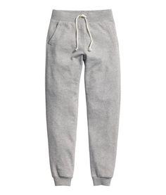 Sweatpants | Product Detail | H&M