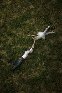 drone photography ideas People Drone Photography : What Ive Learned Shooting Drone Portraits Royal Photography, People Photography, Aerial Photography, Photography Ideas, Drone Wedding Photography, Photography Portraits, Best Poses For Pictures, Buy Drone, Drone Diy