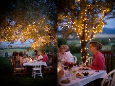 Gorgeous decor AND photo :) - Lynn Donaldson Photography 406 570-9146 - Editorial