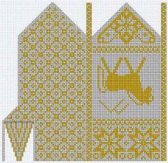 ВЯЗАНИЕ ДЛЯ СУМАСШЕДШИХ Crochet Diagram, Filet Crochet, Knit Crochet, Knitting Charts, Hand Knitting, Knitting Patterns, Knitted Mittens Pattern, Knit Mittens, Lace Gloves
