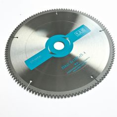 Free shipping Professional quality 254*3.0*25.4*120T TCT saw blade original carbides for hardwood/MDFchipboard cutting