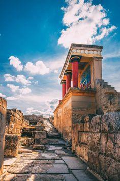 Kriti |  #Crete Things To Do In Crete, Greece #greecetravel