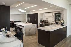Laguna Beach Hill Side Home- Traci Taylor designer,  Arise Art Group & Design Studio West