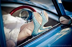 top cape town wedding photographer and wedding photographer in cape town documentary wedding photographer, modern wedding photographer based south african wedding , natural, unposed style Photographer Wedding, Event Photography, Cape Town, Stiletto Heels, Portrait, Shoes, Fashion, Moda, Zapatos