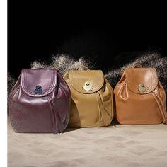 47 Longchamp Cavalcade ideas   longchamp, cade, french luxury brands
