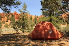 Red Canyon, located between the town of Panguitch and Bryce Canyon National Park, is a fantastic area for outdoor recreation set among stunning scenery. Unfortunately, most people simply drive thro…