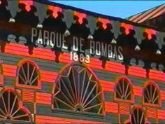 Los Amigos De Don Chencho: Ponce 2/6 - YouTube