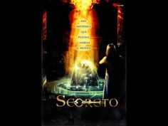El secreto - 2010 (PELÍCULA COMPLETA) - YouTube I Movie, Latina, Youtube, Films, My Love, Movie Posters, Free Books, The Secret, Wire