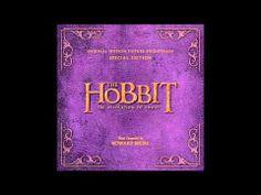 I See Fire - Ed Sheeran  (The Hobbit: The Desolation of Smaug - Soundtrack)