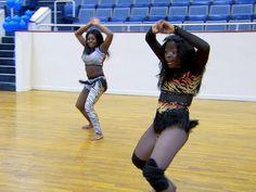 Bring It!: Full Dance: Final Stand Battle-Dancing Dolls vs. Prancing Tigerettes (S1, E4)