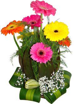 Floral Wreath, Wreaths, Plants, Base, Decor, Colorful Flowers, Floral Arrangements, Centerpieces, Wood