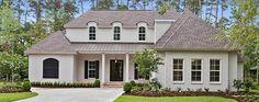 New, Custom Home for Sale in TerraBella Village in Covington! 932 Beauregard Parkway Homesite 264 TerraBella Covington, LA 70433  For More Informatio