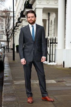Free shipping Design Men Suit Custom Made Suit Slim Fit Men Suit