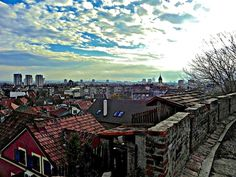 Travel Guide: Things to Do in Belgrade