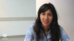 Videojuegos Kuxtal: Aguas con el agua