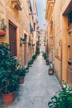 This quick food guide to Valletta & Malta helps you to navigate through the many cafes and restaurants on this beautiful island in the Mediterranean Sea Beautiful Islands, Beautiful World, Malta Restaurant, Malta Food, Malta Beaches, Beautiful Sunrise, Mediterranean Sea, City Streets, Quick Meals