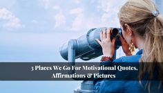 """Posting pictures on social media websites is a very powerful way to get your visual message to your audience. How does the saying go…..""""A Picture Can Be Worth A Thousand Words."""" (( Click here to TWEET this. )) Some people … Continue reading →"""