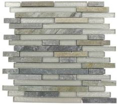 The best backsplash tile to update forest green laminate, quartz or granite countertops in a kitchen or bathroom. Kylie M Interiors blog and E-design services