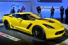 Doanhatao: Auto : Chevrolet