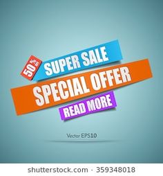 Find Super Sale Paper Banner Special Offer stock images in HD and millions of other royalty-free stock photos, illustrations and vectors in the Shutterstock collection. Sale Signs, For Sale Sign, Paper Banners, Sale 50, Read More, Royalty Free Stock Photos, Pearls, Link, Illustration