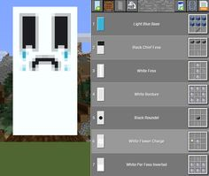 850 Minecraft Ideas In 2021 Minecraft Minecraft Designs Minecraft Blueprints