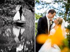 Wynn-Photodesign-Hochzeitsfotograf-Paderborn-Hochzeit-in-Rheine-25