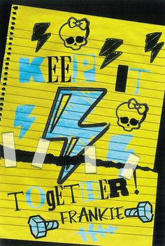 keep it together iphone wallpaper