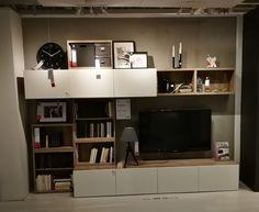 Flat Screen, The Unit, Tv, Furniture, Home Decor, Blood Plasma, Decoration Home, Room Decor, Television Set