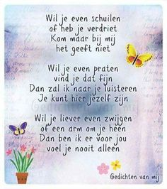 Special Needs Quotes, Need Quotes, Respect Quotes, Dutch Quotes, One Liner, Bff, Texts, Qoutes, Poems