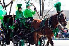 saint patrick's day washington dc - Google Search St. Patricks Day, Washington Dc, Riding Helmets, Saints, Horses, Holiday, Animals, Google Search, Saint Patrick