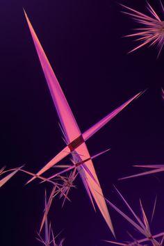 Creating The Microscopic Art Of Jon Hopkins' Immunity   The Creators Project