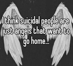 Even if it hurts. Victim Quotes, Sad Quotes, Life Quotes, Pretty Quotes, Amazing Quotes, Mental Illness Test, How I Feel, How Are You Feeling, Dark Thoughts