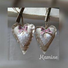 Neha-láska srdce