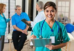 What requirements do i need to get into a good nursing school in California??
