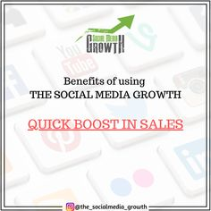 It is true that SMM can play a vital role in increasing your sales. As mentioned above, there are over a billion IG and FB users. 👥  These users regularly spend quality time on social networking. In this time they update status, they like posts and check new services. 🧑💻 Social Networks, Social Media Marketing, Quality Time, Content, Website, 1000 Likes, Check, Posts, Play