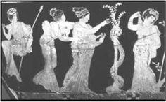 Eve-Queen of Satan Worship