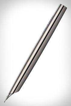 Porsche-Design-P3135-Titanium-Pen.jpg 640×960 пикс