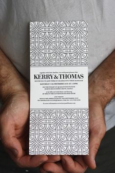 http://www.invitationcrush.com/black-and-white-wedding-invites-bespoke-press/