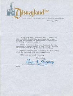 432 Best World Of Walt Disney Images On Pinterest In 2019 Walt