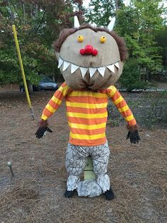 Scarecrow Character, Book Character Costumes, Book Characters, Disney Characters, Make A Scarecrow, Halloween Scarecrow, Halloween Carnival, Scarecrow Festival, Scarecrows