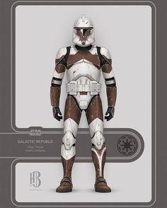 Star Wars Clone Wars, Star Wars Art, Guerra Dos Clones, Star Wars Timeline, Star Wars Characters Pictures, Galactic Republic, Star Wars Concept Art, The Old Republic, Star Wars