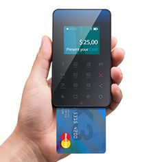 Bluetooth smart card, mag stripe reader, NFC & PIN pad Bluetooth Smart Card And Magnetic Stripe Reader with NFC contactless & PIN Pad - Smart Mobile POS, Mobile payment solutions for smartphones and tablet PCs Magnetic Stripe Card, Microsoft Cortana, Satellite Phone, Credit Card Readers, Atm Card, Apple Home, New Mobile Phones, Apple Watch, Bluetooth