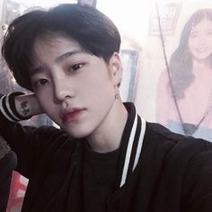 korean boy in tattoo ✿ Korean Boys Ulzzang, Cute Korean Boys, Asian Cute, Ulzzang Boy, Korean Men, Asian Boys, Asian Men, Korean Girl, Beautiful Boys