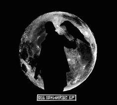 RAF Camora - Die Schwarze EP | Mehr Infos zum Album hier: http://hiphop-releases.de/deutschrap/raf-camora-die-schwarze-ep