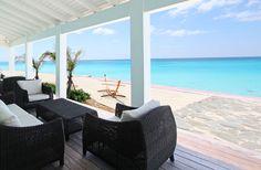 Bimini, Bahamas <3